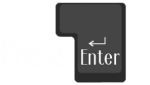 Press Enter